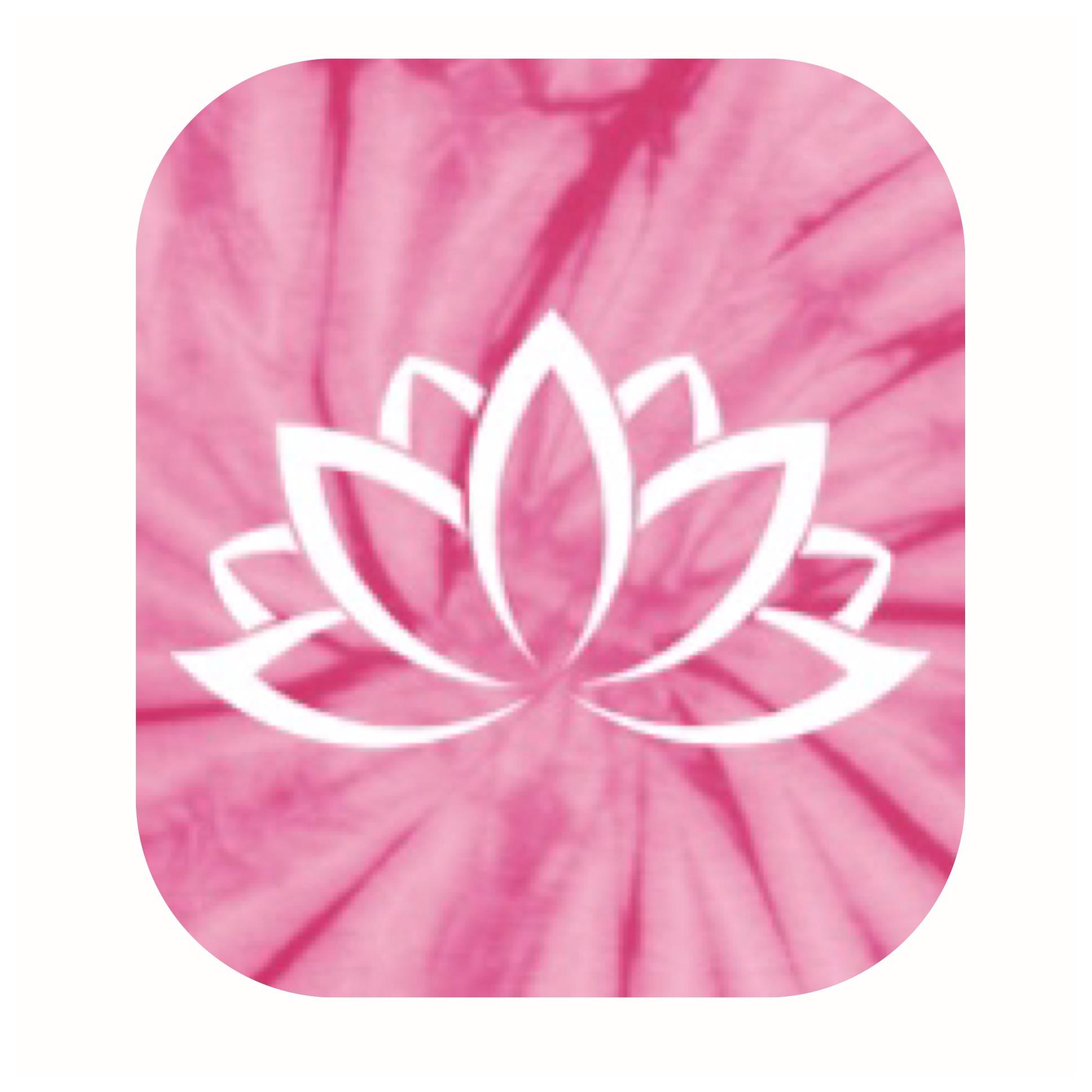 The Lotus Diary